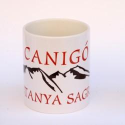 "Mug ""Canigó Muntanya Sagrada"""